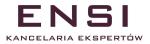 Logo ENSI 2012