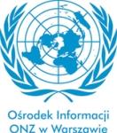 Logo ONZ_www